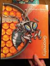 9780133281200-0133281205-Geometry, Common Core, Teacher's Edition, Volume 1