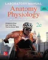 9781259139437-1259139433-Mckinley's Anatomy & Physiology