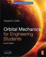 9780081021330-008102133X-Orbital Mechanics for Engineering Students (Aerospace Engineering)