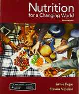 9781319148676-1319148670-Scientific American Nutrition for a Changing World