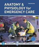 9780135211458-013521145X-Anatomy & Physiology for Emergency Care