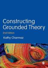 9780857029140-0857029142-Constructing Grounded Theory (Introducing Qualitative Methods series)