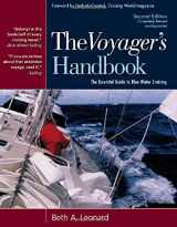 9780071437653-0071437657-The Voyager's Handbook: The Essential Guide to Blue Water Cruising