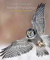 9780840068651-0840068654-Animal Physiology: From Genes to Organisms