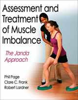 9780736074001-0736074007-Assessment and Treatment of Muscle Imbalance: The Janda Approach