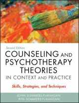 9781119084204-1119084202-Counseling and Psychotherapy Theories in Context and Practice, with Video Resource Center: Skills, Strategies, and Techniques