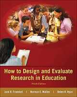 9780078110399-0078110394-How to Design and Evaluate Research in Education