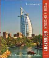 9780073369358-0073369357-Essentials of World Regional Geography, 3rd Edition