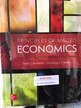 9781260111002-1260111008-Principles of Macroeconomics