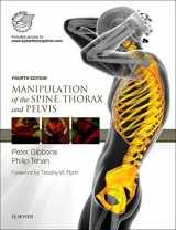 9780702059216-0702059218-Manipulation of the Spine, Thorax and Pelvis