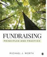 9781483319520-1483319520-Fundraising: Principles and Practice