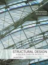 9780471789048-0471789046-Structural Design: A Practical Guide for Architects