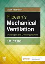 9780323551274-0323551270-Pilbeam's Mechanical Ventilation: Physiological and Clinical Applications