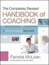 9780470906743-047090674X-The Completely Revised Handbook of Coaching: A Developmental Approach
