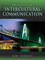 9780205358649-0205358640-Principles of Intercultural Communication