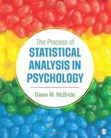 9781506325224-150632522X-The Process of Statistical Analysis in Psychology