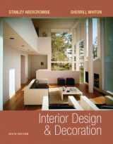 9780131944046-0131944045-Interior Design and Decoration