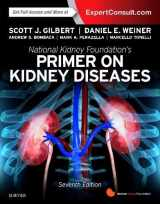 9780323477949-0323477941-National Kidney Foundation Primer on Kidney Diseases