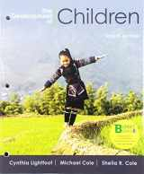 9781319220792-1319220797-Loose-leaf Version for The Development of Children 8e & Achieve Read & Practice for The Development of Children (Six-Months Access)