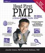 9781492029649-1492029645-Head First PMP: A Learner's Companion to Passing the Project Management Professional Exam