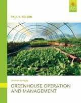9780132439367-0132439360-Greenhouse Operation and Management