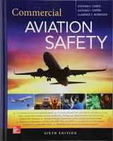 9781259641824-1259641821-Commercial Aviation Safety, Sixth Edition