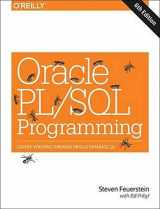 9781449324452-1449324452-Oracle PL/SQL Programming: Covers Versions Through Oracle Database 12c