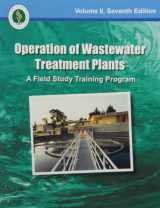 9781593710385-1593710380-Operation of Wastewater Treatment Plants, Volume 2