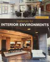9781118306352-111830635X-Materials for Interior Environments