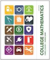 9780136116325-0136116329-College Mathematics (9th Edition)