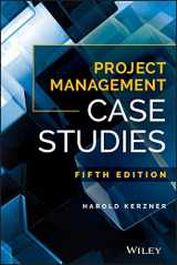 9781119385974-1119385970-Project Management Case Studies