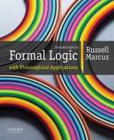 9780199386482-019938648X-Introduction to Formal Logic with Philosophical Applications