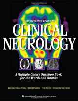 9781609133481-160913348X-Comprehensive Review in Clinical Neurology: A Multiple Choice Question Book for the Wards and Boards