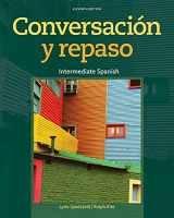 9781133956846-113395684X-Conversacion y repaso (World Languages)