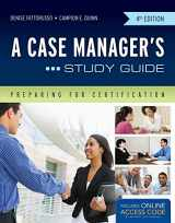 9781449683351-1449683355-A Case Manager's Study Guide: Preparing for Certification