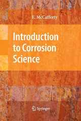 9781441904546-1441904549-Introduction to Corrosion Science
