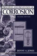9780133599930-0133599930-Principles and Prevention of Corrosion (2nd Edition)