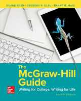 9780078118081-0078118085-The McGraw-Hill Guide: Writing for College, Writing for Life