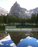 9780133943023-013394302X-Concepts of Programming Languages (11th Edition)