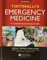 9780071794763-007179476X-Tintinalli's Emergency Medicine: A Comprehensive Study Guide, 8th edition