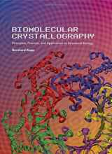 9780815340812-0815340818-Biomolecular Crystallography: Principles, Practice, and Application to Structural Biology