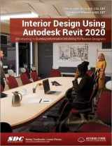 9781630572549-1630572543-Interior Design Using Autodesk Revit 2020