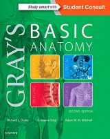 9780323474047-0323474047-Gray's Basic Anatomy