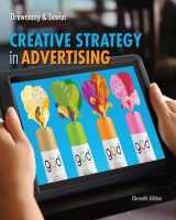 9781133307266-1133307264-Creative Strategy in Advertising