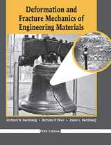 9780470527801-0470527803-Deformation and Fracture Mechanics of Engineering Materials