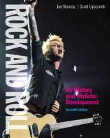 9780205246977-0205246974-Rock and Roll: Its History and Stylistic Development (7th Edition)