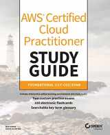 9781119490708-1119490707-AWS Certified Cloud Practitioner Study Guide: CLF-C01 Exam