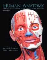 9780130475473-0130475475-Human Anatomy: Laboratory Guide and Dissection Manual, 4th Edition