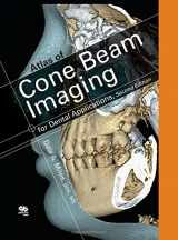 9780867155655-0867155655-Atlas of Cone Beam Imaging for Dental Applications, 2nd Edition