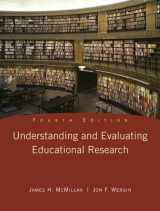 9780135016787-0135016789-Understanding and Evaluating Educational Research